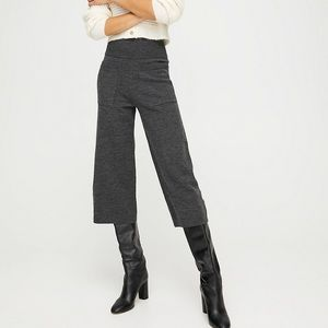 Aritzia Wilfred Brion Pant